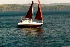 harmony_sail