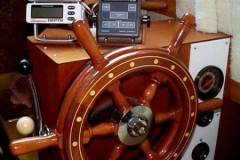 harmony_steering