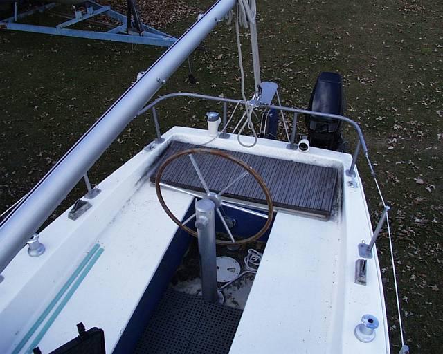 luger_cockpit